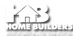 HOME BUILDERS ASSOCIATION LEXINGTON
